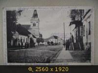 1854237.jpg