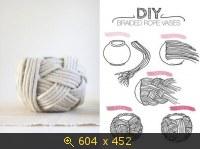 Из верёвки, бумаги... всего мягкого 1859932