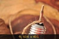 Из верёвки, бумаги... всего мягкого 1859969