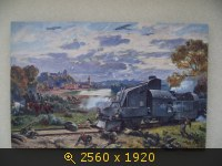 1873274.jpg