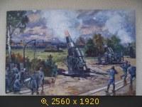 1873276.jpg