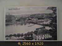 1879307.jpg