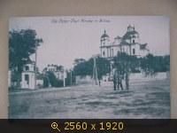 1880522.jpg
