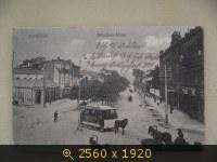 1880532.jpg