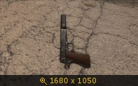 1941939.jpg