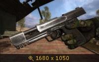 1941973.jpg