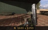 1941974.jpg