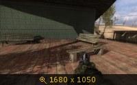 1941977.jpg