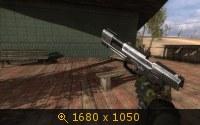 1941978.jpg