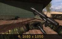 1941980.jpg