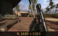1941982.jpg