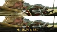 Без черных полос (На весь экран)  Джeк – пoкopитeль вeликaнoв / Jасk thе Giаnt Slауеr (Бpaйaн Cингep) Вертикальная анаморфная
