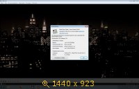 Media Player Classic Home Cinema 1.6.8.7417 Stable [x86+x64] (2013) RePack & Portable by KpoJIuK