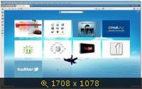 Opera AC 3.8.0 Final (2013) �������