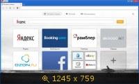 Opera Next 15.0.1147.72 Beta (2013) �������