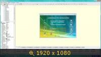 AutoRun Pro 13.1.0.351 [Русский / Английский] Enterprise 2013