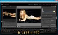 Adobe Photoshop Lightroom 5.0 Final [Multi/Rus/RePack/Portable] by D!akov