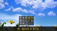 Windows 8 x86 Professional UralSOFT v.1.58 �������