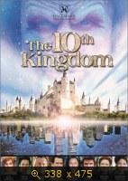 Десятое королевство (сериал) [2000] 202494