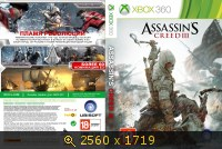 Assassin's Creed 3 1999494