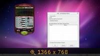 DFX Audio Enhancer v11.111 Final + RePack by D!akov (2013) Русский