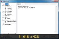 AnyDVD HD v7.2.1.0 Final (2013) �������