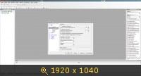 Codelobster PHP Edition Pro v4.6.1 Final (2013) Русский