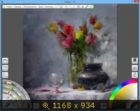 ArtRage Studio Pro 4.0.2 Retail (2013) Русский
