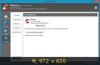 CCleaner 4.03.4151 + CCEnhancer 3.7 RePack / Portable