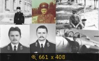 http://4put.ru/pictures/small/658/2023152.jpg
