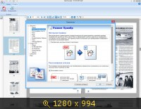 Solid Converter PDF 8.2.3739.18 (2013) Русский