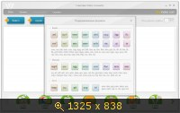 Freemake Video Converter 4.0.2.10 Final (2013) Русский