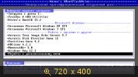 Мультизагрузочная флешка XBootFlashDrive (2013) Русский