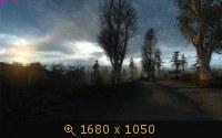 2036113.jpg