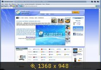 SlimBrowser 7.00.040 Final (+ Portable 2013) Русский