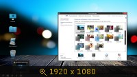 Windows 8 Enterprise Z.S Maximum Edition X86-X64 (2013) �������
