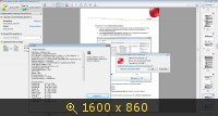 ABBYY PDF Transformer 3.0 build 9.0.102.46 (2013) Русский