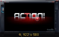 Mirillis Action! 1.14.3.0 (2013) Русский