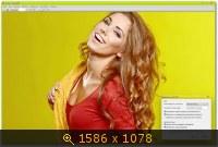 Sumatra PDF 2.4.8277 Pre-release [+ Portable] (2013) Русский