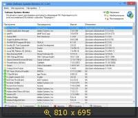 SUMo 3.7.2.205 (2013) �������