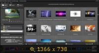 AVS Photo Editor 2.1.1.133 (2013) Русский