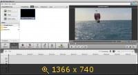 AVS Video Editor 6.4.1.240 (2013) Русский