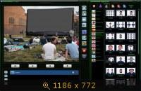 WebcamMax v7.7.6.8 Final + RePack by KpoJIuK (2013) Русский