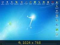 BootPass 3.8.3 Full (2013) �������