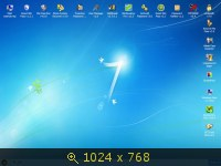 BootPass 3.8.3 Full (2013) Русский