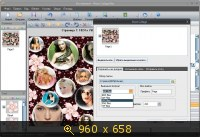 Photo Collage Max v2.2.1.8 Final (2013) �������