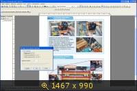 Infix PDF Editor Pro v6.15 Final + Portable (2013) Русский