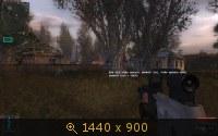 210565.jpg