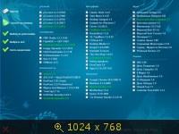 БЕЛOFF USB 2013.08 Free (2013) Русский