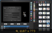 WebcamMax v7.7.7.2 Final + RePack by KpoJIuK (2013) Русский